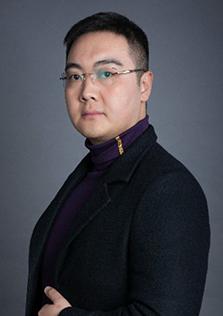 装修金牌工长王健