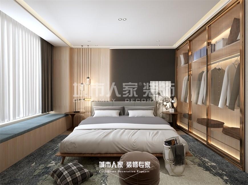 卧室.jpg